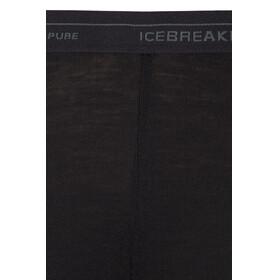 Icebreaker Everyday Leggings Women black